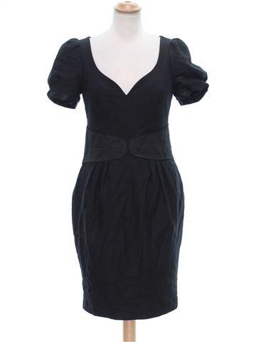 Vestido mujer COMEDY LONDON 38 (M - T1) invierno #1465226_1