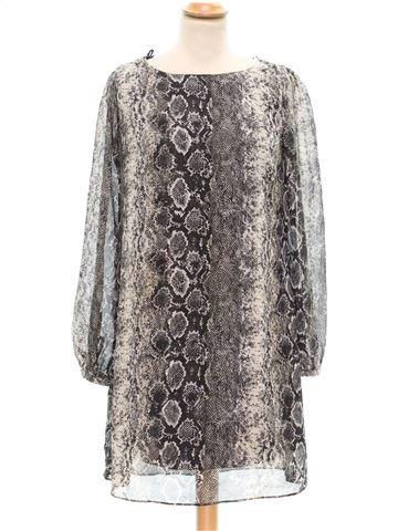 Vestido mujer PRIMARK 36 (S - T1) invierno #1465398_1