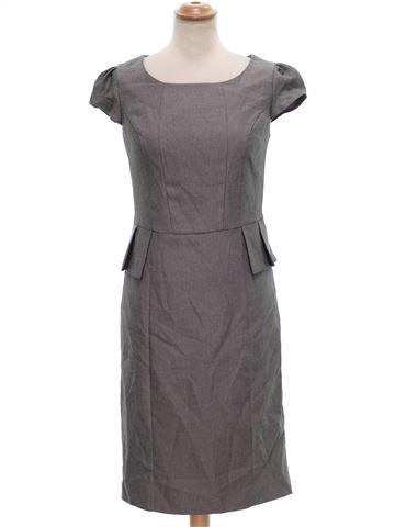 Vestido mujer NEXT 34 (S - T1) invierno #1465440_1