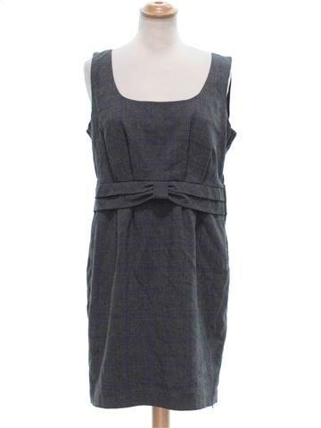 Vestido mujer NEXT 40 (M - T2) invierno #1465501_1
