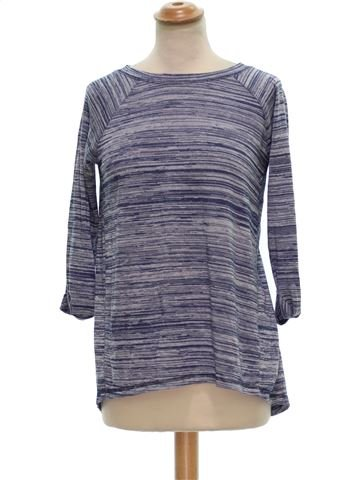 Jersey mujer WAREHOUSE 34 (S - T1) invierno #1465513_1