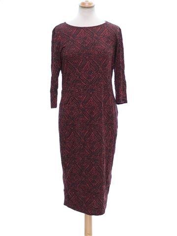 Vestido mujer RIVER ISLAND 40 (M - T2) invierno #1465752_1