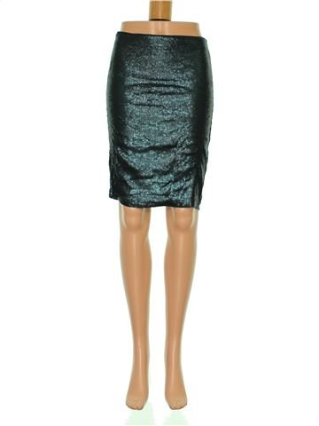 Jupe femme OASIS XS hiver #1466092_1