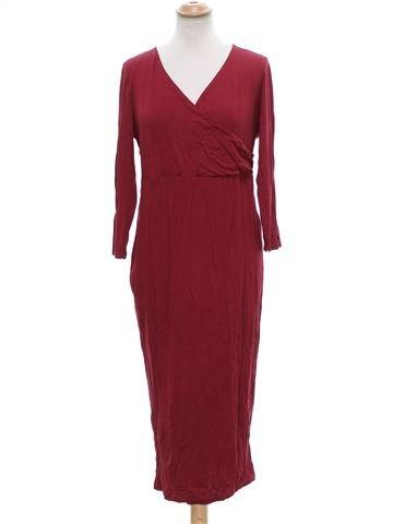 Robe femme BOOHOO 40 (M - T2) été #1466550_1