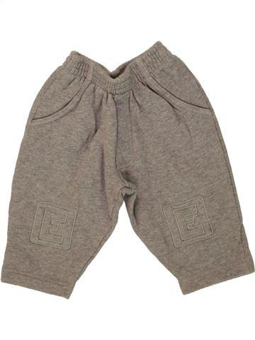 Pantalón niño ESPRIT marrón 6 meses invierno #1466918_1