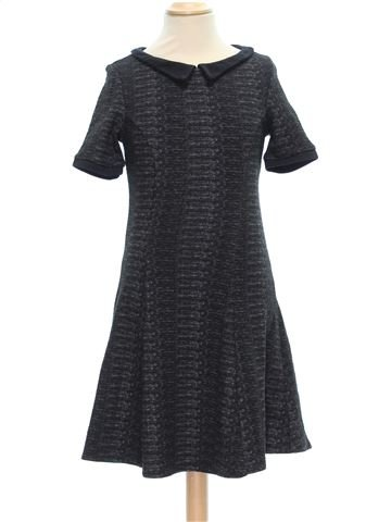 Robe femme H&M 34 (S - T1) hiver #1466954_1