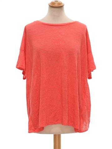 Pull, Sweat femme H&M L hiver #1466965_1