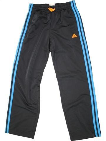 Ropa deportiva niño ADIDAS azul 10 años invierno #1466978_1