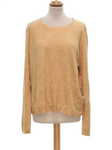 Jersey mujer M&S 46 (XL - T3) invierno #1467760_1