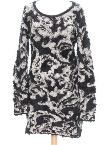 Robe femme MELA LOVES LONDON L hiver #1469059_1