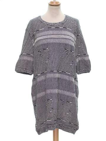 Robe femme ASOS XL hiver #1469785_1