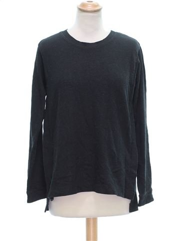 Pull, Sweat femme PULL&BEAR S hiver #1470230_1