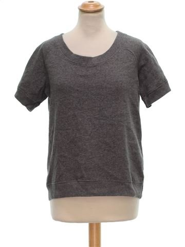 Pull, Sweat femme JACK WILLS 36 (S - T1) hiver #1470810_1