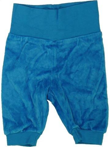 Pantalon garçon LIEGELIND bleu 1 mois hiver #1470886_1