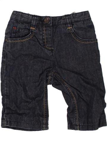 Tejano-Vaquero niño ESPRIT azul oscuro 3 meses invierno #1471045_1