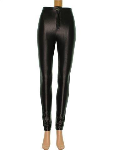 Pantalon femme GLAMOUROUS 36 (S - T1) hiver #1471082_1