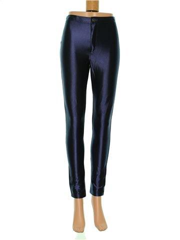 Pantalon femme GLAMOROUS 38 (M - T1) hiver #1471167_1
