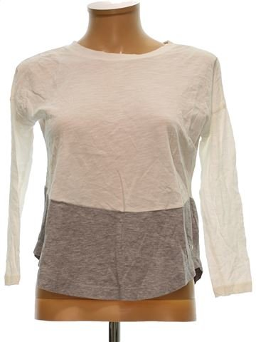Top manches longues femme ROXY 36 (S - T1) hiver #1472000_1