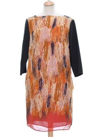 Robe de soirée femme LAURA ASHLEY 38 (M - T1) hiver #1472112_1