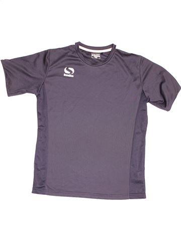 Ropa deportiva niño SONDICO violeta 13 años verano #1473556_1