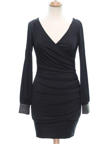 Robe de soirée femme JANE NORMAN 36 (S - T1) hiver #1476960_1