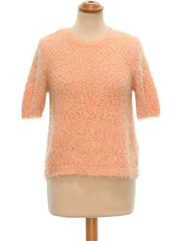 Pull, Sweat femme DUNNES L hiver #1476969_1