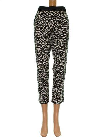Pantalon femme F&F 42 (L - T2) hiver #1477443_1