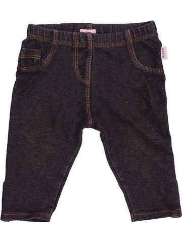 Legging fille TED BAKER noir 6 mois hiver #1477517_1