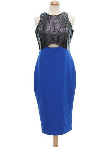 Robe de soirée femme RIVER ISLAND 40 (M - T2) hiver #1477561_1