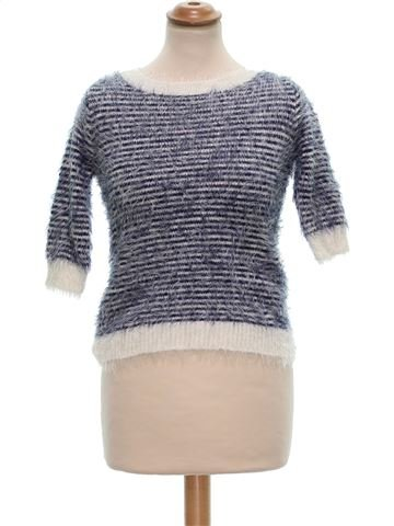 Jersey mujer PRIMARK 32 (XS) invierno #1478141_1