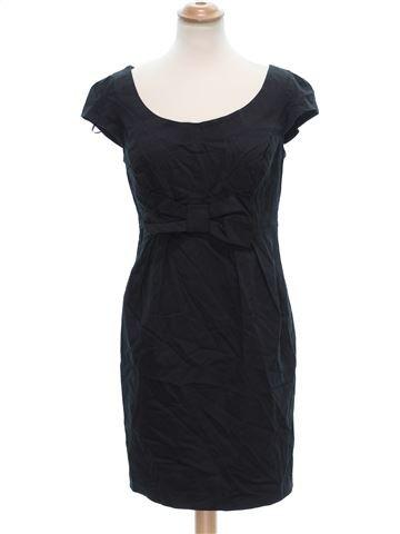 Robe de soirée femme BE BEAU 38 (M - T1) été #1479391_1