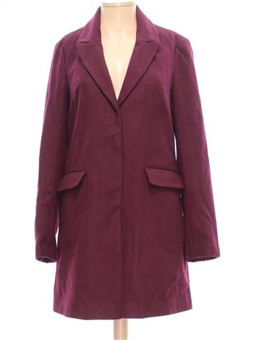 Manteau femme PRIMARK 36 (S - T1) hiver #1480202_1
