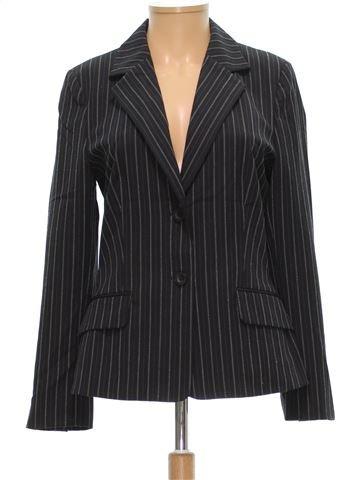 Veste de tailleur, Blazer femme MEXX 38 (M - T1) hiver #1480890_1