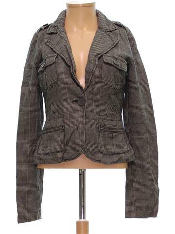 Blazer mujer ONLY 34 (S - T1) invierno #1480979_1
