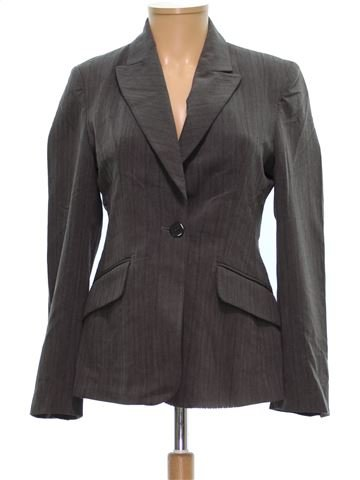 Blazer mujer DEBENHAMS 36 (S - T1) invierno #1481080_1