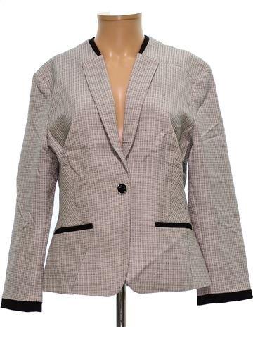 Veste de tailleur, Blazer femme ORSAY 40 (M - T2) hiver #1481197_1
