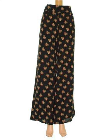 Pantalon femme BE BEAU 42 (L - T2) été #1481665_1