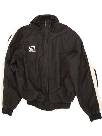 Sportswear unisexe SONDICO noir 8 ans hiver #1481955_1