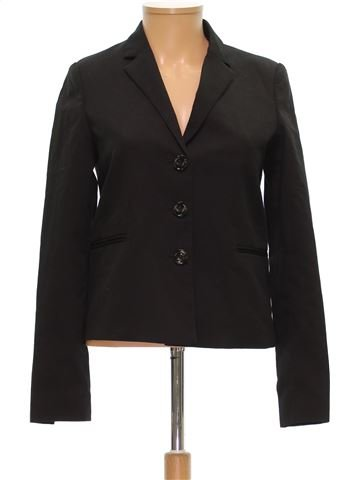 Veste de tailleur, Blazer femme MANGO 34 (S - T1) hiver #1482195_1