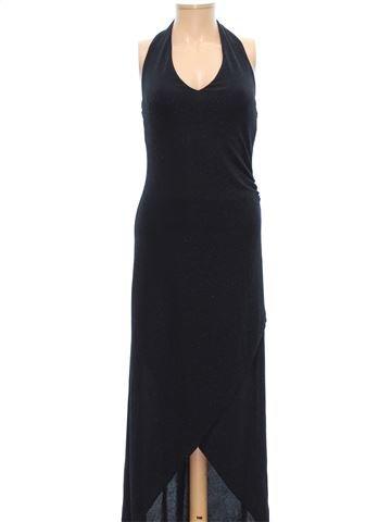 Robe de soirée femme H&M 38 (M - T1) hiver #1483324_1