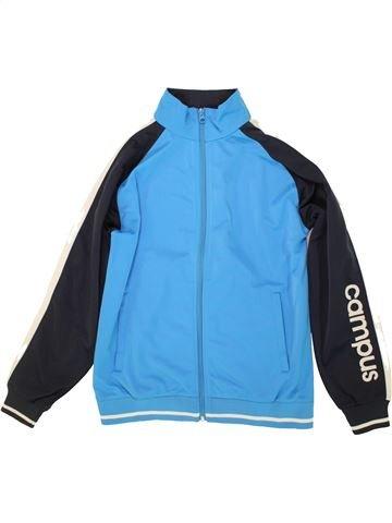 Sportswear garçon CAMPUS bleu 12 ans hiver #1483505_1