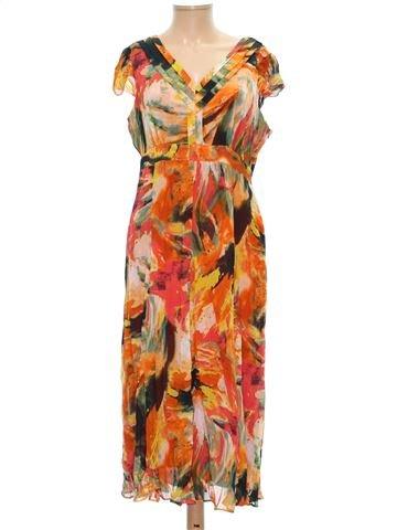 Vestido mujer PER UNA 42 (L - T2) verano #1483847_1