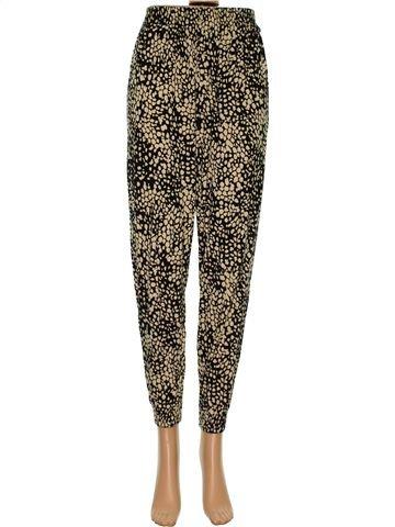 Pantalon femme H&M XS été #1484223_1