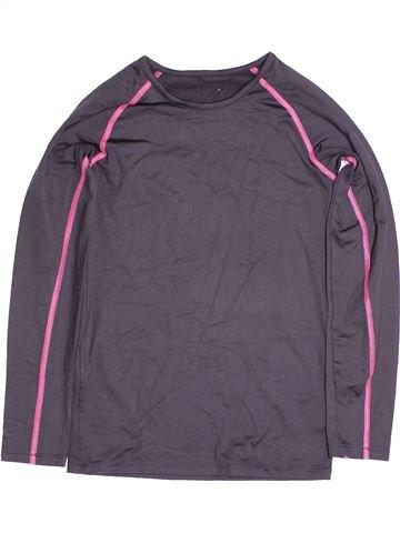 Sportswear fille MARKS & SPENCER bleu 12 ans hiver #1484966_1