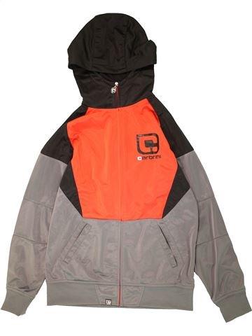 Sportswear garçon CARBRINI marron 15 ans hiver #1486677_1