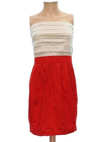 Robe de soirée femme MANGO S hiver #1489350_1