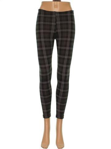 Pantalon femme NEW LOOK 36 (S - T1) hiver #1489635_1
