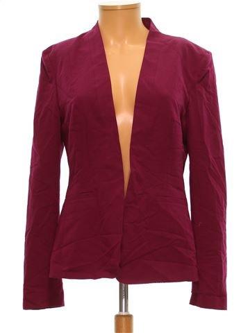 Veste de tailleur, Blazer femme MARKS & SPENCER 38 (M - T1) hiver #1489910_1