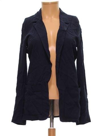 Veste femme RIVER ISLAND 36 (S - T1) hiver #1489952_1