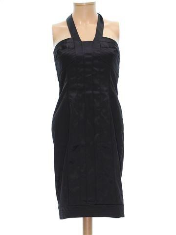 Robe de soirée femme NEXT 36 (S - T1) hiver #1490076_1